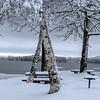 Wasilla Lake 4
