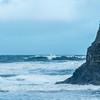 Ocean Rock....Analogous