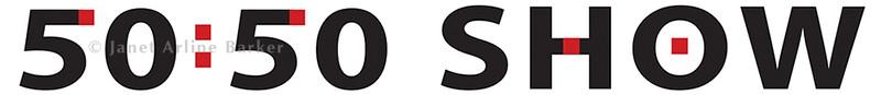 50-50 logo-RGB-3 25-72DPI