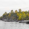 NancyH-Madeline Island-4629.CR2