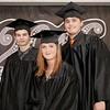 2016 8th Grade Graduation 012