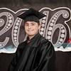 2016 8th Grade Graduation 010