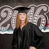 2016 8th Grade Graduation 007