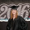 2016 8th Grade Graduation 005