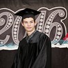 2016 8th Grade Graduation 008