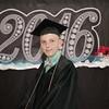 2016 8th Grade Graduation 020