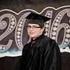 2016 8th Grade Graduation 021