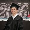 2016 8th Grade Graduation 015