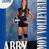 ABBY SEIBEL_edited-2