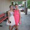 2016 8th grade dance 107