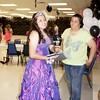 2016 8th grade dance 105