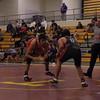 Sean vs Grants @Miyamura Duels 1-2-17