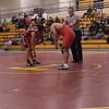 TJ vs Grants @Miyamura Duels 1-2-17