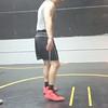 2017 BOTTOM -Leg Riding -Defence