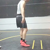 2017 BOTTOM-Leg Riding--Defence