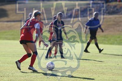 2016 AAC Women's Soccer Tournament