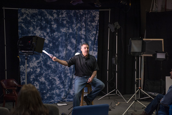 2016 ACM-NE Video Fest