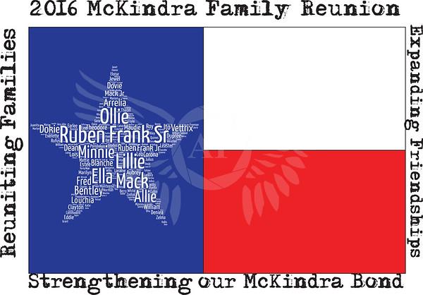 McKindra Reunion_TSHIRT 2016 logo_final_pdf