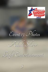 Event 13