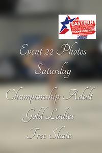 Event 22