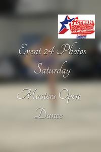 Event 24