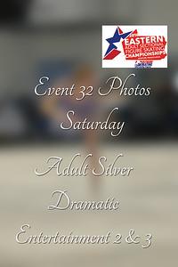 Event 32