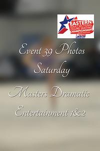 Event 39