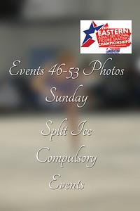 Event 46-53