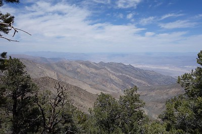May Death Valley National Park  Part 2