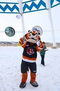 RJF MascotsIMG_8664