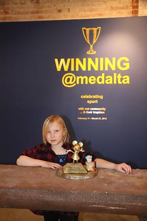 2016-02-11 Winning at Medalta