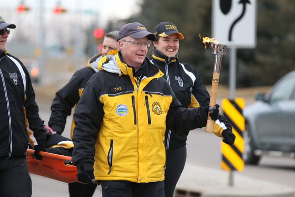 2016-02-13 Torch Relay