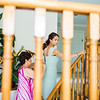 alenagideon_wedding_017_9491