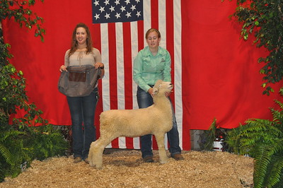 Best Fleece Emma Rogers 1