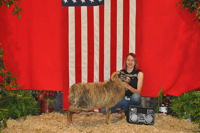 Best Fleece Emma Hopkins 1