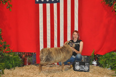 Best Fleece Emma Hopkins 2