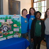 AmeriCorps Somerset County