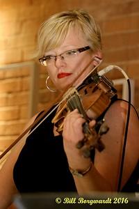 Shannon Johnson - Kira Lynn 092