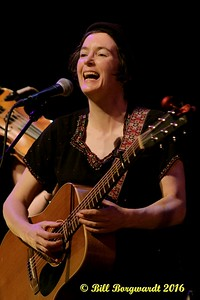Maria Dunn at Festival Place 111