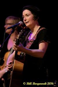 Maria Dunn at Festival Place 109