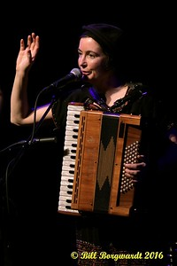 Maria Dunn at Festival Place 038