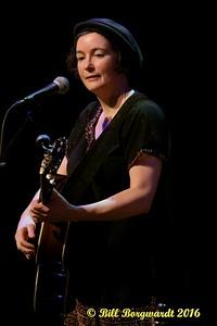 Maria Dunn at Festival Place 066