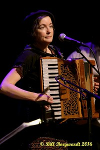 Maria Dunn at Festival Place 192