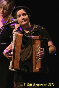 Maria Dunn at Festival Place 027