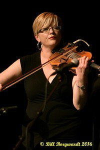 Shannon Johnson - Maria Dunn at Festival Place 020