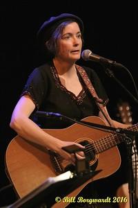 Maria Dunn at Festival Place 141