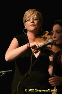 Shannon Johnson - Maria Dunn at Festival Place 015