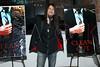"""The """"Clean Cut"""" Movie Premiere"""