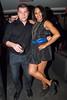Alicia Quarels and Tom Murro 2016 Birthday