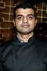 Taste of Dum Pukht by Chef Gaurav Anand, New York, USA